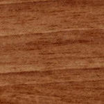 RM 1310
